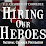 Hiring Our Heroes's profile photo