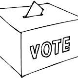 1266577649_Election_23.jpg