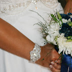 vestido-de-novia-mar-del-plata-buenos-aires-argentina-linea-imperio-boho-chic-romina-__MG_1210.jpg