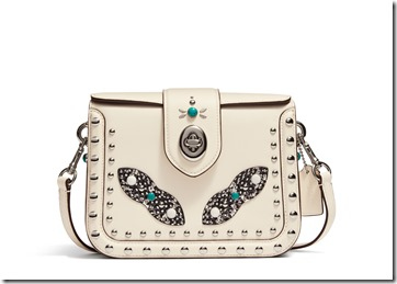 57361_Western Rivets Page Crossbody