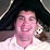 Joshua Fagan's profile photo