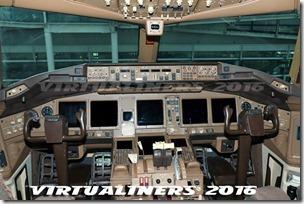 SCL_Alitalia_B777-200_IE-DBK_VL-0039