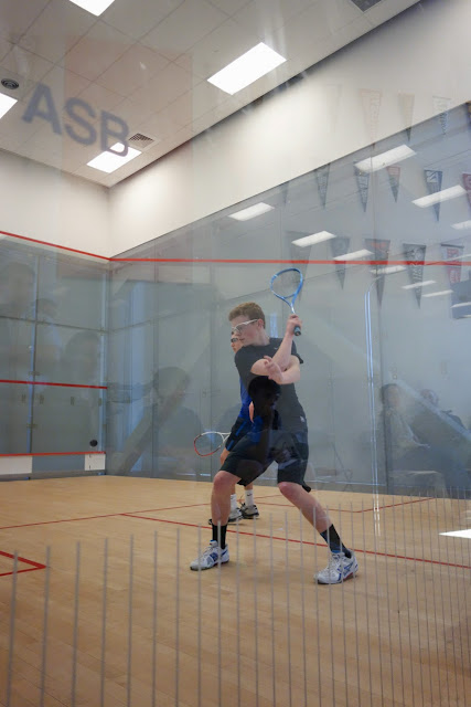 SquashBusters Silver 2014 - DSC01833.jpg