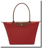 Longchamp Le Pliage Large Shopper - other sizes available