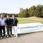 2010 Golf Day 039.jpg