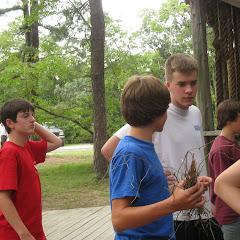 2009_08a (Summer Camp)