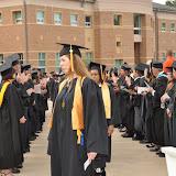 Graduation 2011 - DSC_0099.JPG
