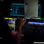 ©2014 Christine Nait Sidnas - photoprivée.com- 949 ème FIEALD-2249.jpg