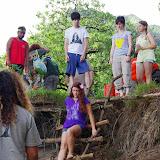 06-26-13 National Tropical Botantial Gardens - IMGP9470.JPG