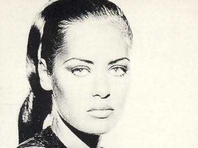 Bárbara Elias 2