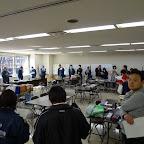 宮城県災害ボランティアセンター