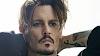 Com dificuldades na carreira Johnny Depp anuncia abertura de nova produtora