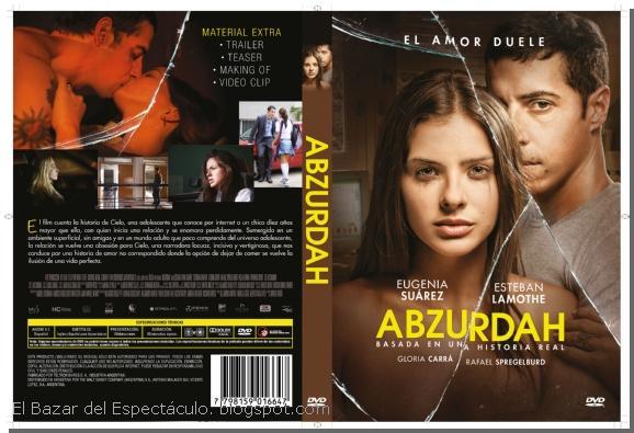 DVD ABZURDAH.jpg