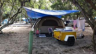 [camping-dunas-do-pero-1%5B4%5D]