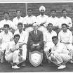 03 1957 Inter Faculty Cricket.jpg