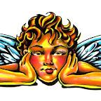 angels-3.jpg