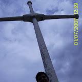 Taga 2007 - PIC_0134.JPG