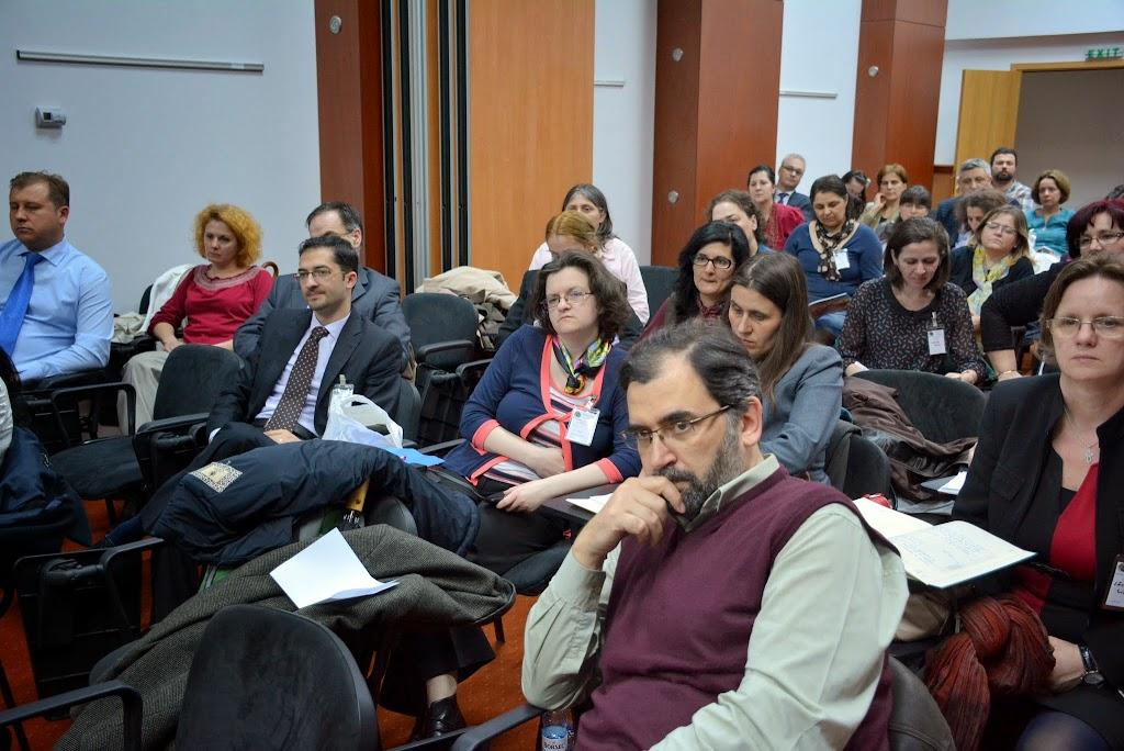 Intrunirea Nationala a Asociatiei Parinti pentru ora de Religie 2040