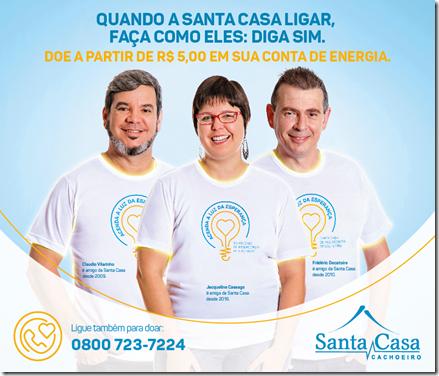 SANTA CASA - Full-Banner---Coluna-do-Ramon