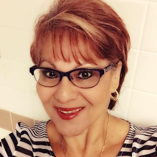 Araceli Ramirez