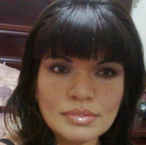 Lourdes Barajas