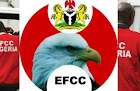 EFCC-Nigeria-Commences-Recruitment-Nationwide.png