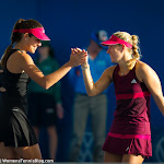 Ana Ivanovic & Angelique Kerber - Brisbane Tennis International 2015 -DSC_2893.jpg