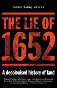 'The Lie of 1652' is a plea for recognition and restoration.