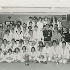 1981-11-11 - Clubkampioenschap 1.jpg
