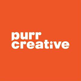 Creative Purr