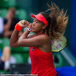 Naomi Osaka - 2015 Toray Pan Pacific Open -DSC_3119.jpg