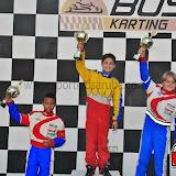 karting event @bushiri - IMG_1360.JPG