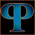 progrramers-logo