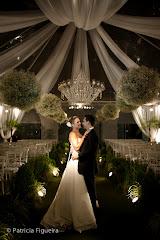 Foto 1550. Marcadores: 10/09/2011, Casamento Renata e Daniel, Rio de Janeiro