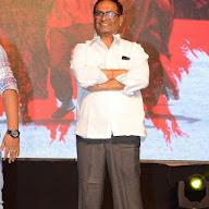 Dandupalyam 3 Movie Pre Release Function (27).JPG