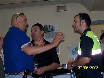 GWCG 2008 (20).jpg