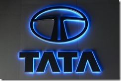 Tata-kNMC--621x414@LiveMint
