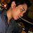 Makoy M avatar image