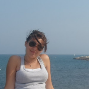 Foto del profilo di Ilaria Gervasi