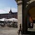 Espanha vai exigir teste de covid a viajantes de regiões de alto risco