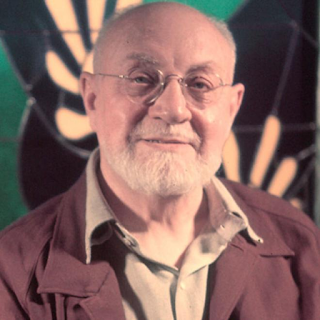 Henri Matisse  Net Worth, Income, Salary, Earnings, Biography, How much money make?