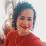 Carmelita Matos's profile photo