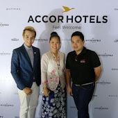 accor-southern-hotels 007.JPG