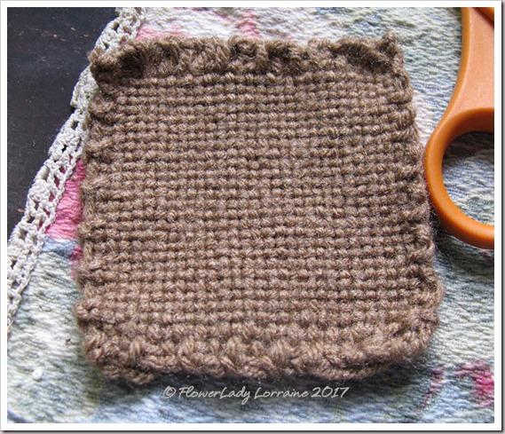 01-07-weaving