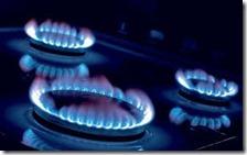 Dal primo ottobre 2018 aumenta spesa per energia e gas