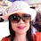 chalisa siripatanun's profile photo
