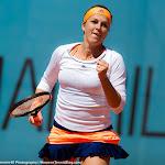 Anastasia Pavlyuchenkova - Mutua Madrid Open 2015 -DSC_6150.jpg
