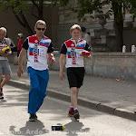 2013.06.01 Tour of Estonia - Tartu Grand Prix 150km - AS20130601TOETGP_206S.jpg