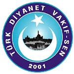 Turk Diyanet Vakıf-Sen icon