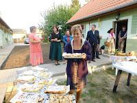 A kálvinista mennyország ünnepe Nemesradnóton (35).JPG